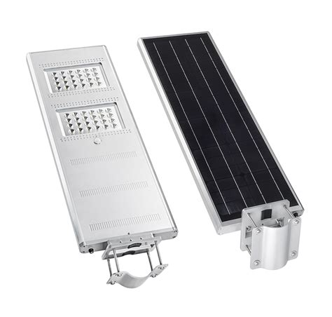 led street lighting gorgeous group limited