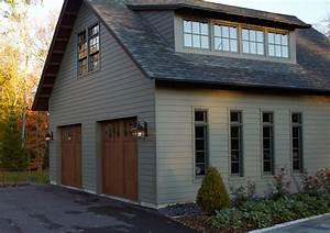 lighting design ideas best exterior arage outside lights With exterior garage lighting placement