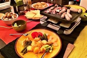 Idée Repas Soirée : id e repas entre amis partager ensemble dans la convivialit ~ Melissatoandfro.com Idées de Décoration