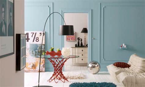 Stili Di Arredamento by Speciale Stili Di Arredamento Come Arredare Casa Con