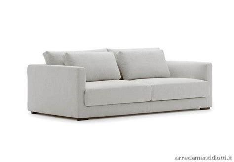 divani con cuscini divano norman con doppi cuscini di schienale diotti a f