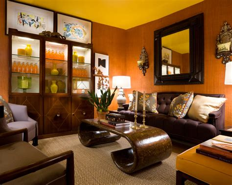 brown room designs vrooms brown living room design