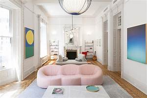 Here, Are, The, 10, Interior, Design, Trends, That, Will, Rule, 2020