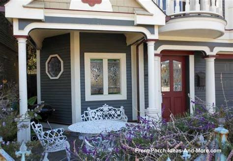 hometalk ideas  extending  small porch