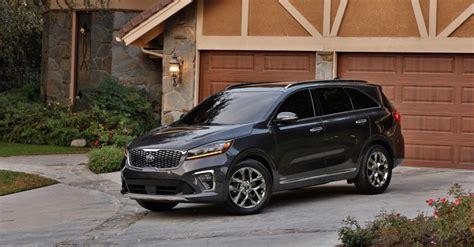 kia soul price release date interior engine specs