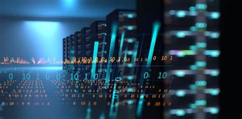 vast data adds  capabilities   universal storage