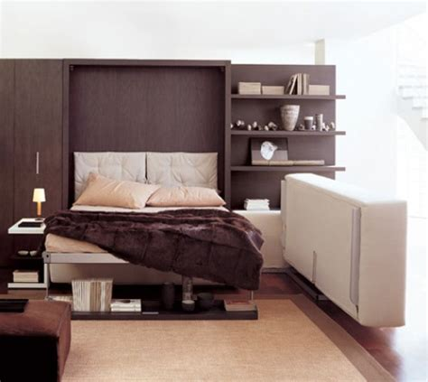 meuble canapé lit canape lit contemporain iohawk trade