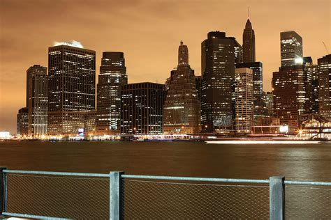 daltile city lights daltile city lights manhattan today in history beautiful