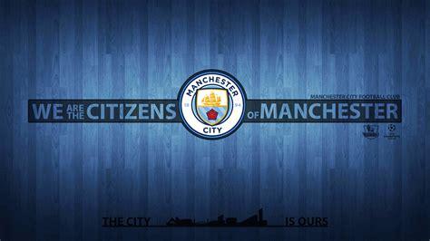 manchester city desktop wallpapers