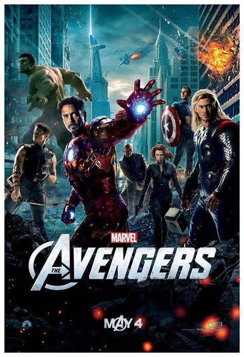 voir regarder the elephant man gratuitement pour hd netflix avengers 2012 the avengers film de joss whedon movie