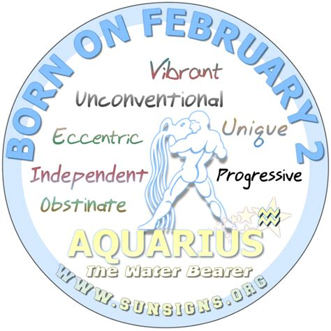 14 Februar Sternzeichen by February Birthday Horoscope Astrology In Pictures