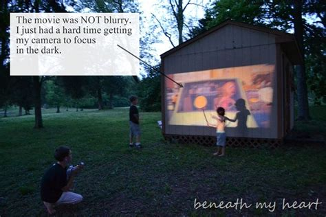 family fun    mobile projector    target