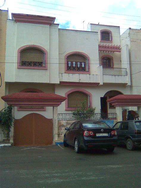 villa house 224 vendre 224 fes 3 700 000 dh