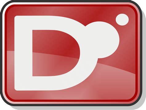 D (programmiersprache) Wikipedia