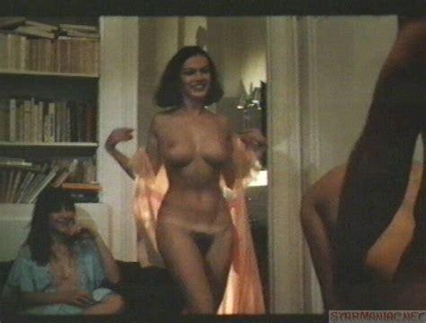Les Stars Nues Brigitte Lahaie Nue N°244264 Starsvideotv