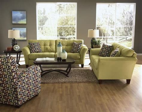 catnapper sofa sales   ga sc  rooms