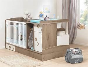 łóżeczka Dla Niemowląt : eczko dzieci ce oxygene p74 605 rozk adane eczka niemowl ce zdj cia pomys y ~ Markanthonyermac.com Haus und Dekorationen
