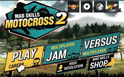 motocross mad skills 100 mad skills motocross 2 mad skills bringing bmx
