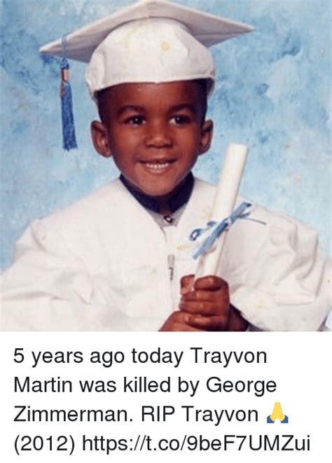 Trayvon Meme - 25 best memes about trayvon martin trayvon martin memes
