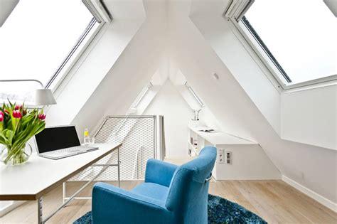 Spitzboden Als Wohnbereich Fuenf Tipps Fuer Den Ausbau by Spitzboden Ausbauen 5 Tipps Vom Profi Bauen De