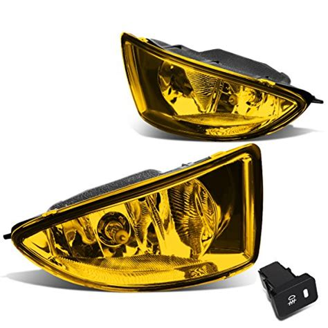 Compare Price Honda Civic Fog Lights
