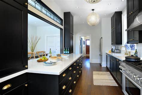 toronto kitchen design bistro inspired kitchen riverdale toronto 2873