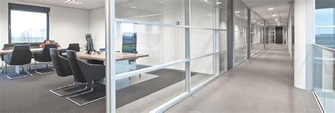 Office Supplies Zeewolde by Kantoorinrichting Bij Wolter Koops Logistiek Wuestman