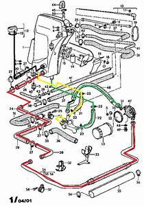Oil Circulation Diagram  - Rennlist