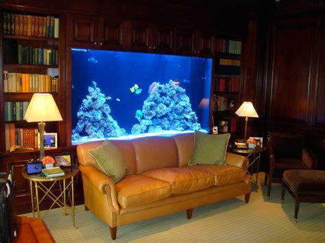 chambre aquarium design d intérieur avec aquarium idées de décoration chambre