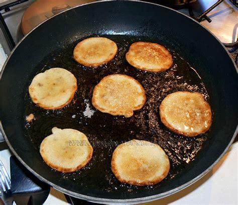 une cuisine pour voozenoo bonbons bananes une cuisine pour voozenoo