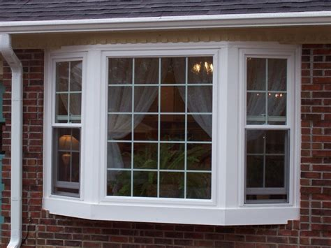 cost  install replacement windows contractor quotes