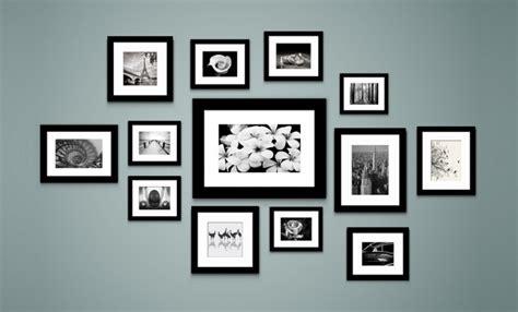 wall art designs prints for framing framed wall art decor walmart bedroom bathrooms kitchen