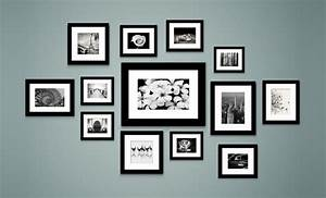 Wall Art Designs: wall art frames do it yourself for ...