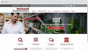 How Rockwell Automation Achieved Early Success with ...