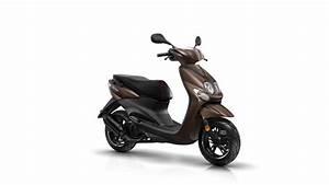 Yamaha Roller 50 : neo 39 s 2016 scooter yamaha motor france ~ Jslefanu.com Haus und Dekorationen
