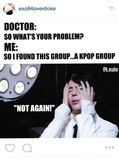 Jins Meme - kpop memes bts jin kpop kpop worldwide kpop meme kpop memes bts memes random stuff 3