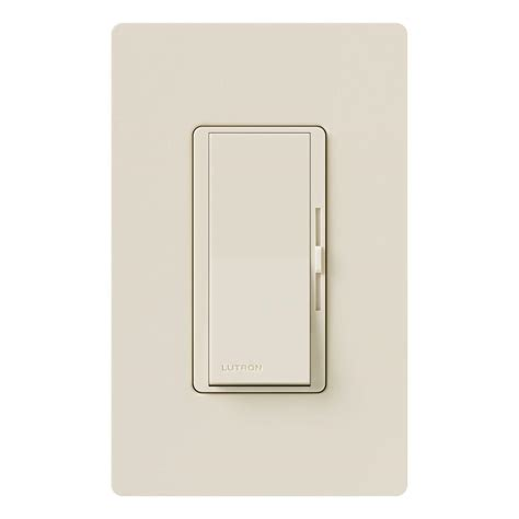 fan light switch lutron 1 5 single pole 3 way 3 speed fan