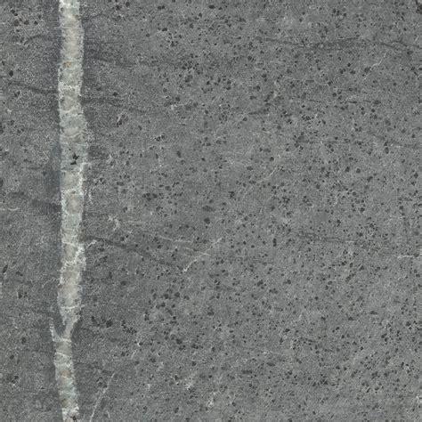 alberene soapstone stones polycor