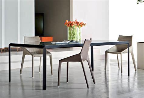 chair outline  molteni cattelan arredamenti  design