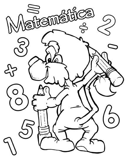 im 225 genes de car 225 tulas para cuadernos de matem 225 ticas ingl 233 s lenguaje ciencias naturales foros