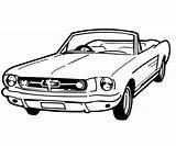 Coloring Cool Cars Racing Chevy Camaro Printable Rod Drawing Colouring Race Mustang Lee General Sheets Vehicle F1 Drawings Getdrawings Para sketch template