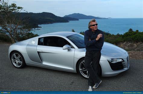 Top Gear Australian Special by Ausmotive 187 Top Gear Australia Series 1 Episode 5
