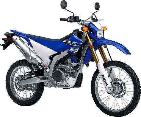 Yamaha Wr250 R 2019 by 2019 Yamaha Wr250r Ga Checkpoint Yamaha