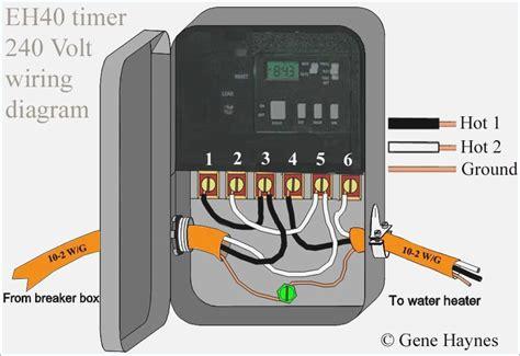 intermatic eh40 wiring diagram moesappaloosas