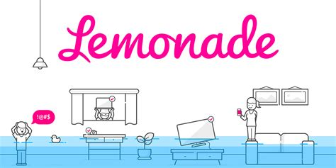Lemonade insurance company was founded in 2015 by daniel schreiber and shai wininger. Lemonade and the Social Impact - Keen Bull