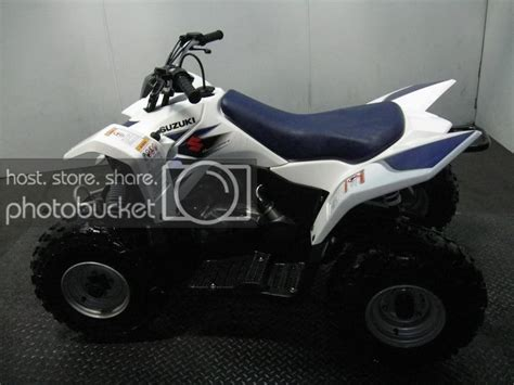 Suzuki Rhino by 2007 Suzuki Ltz90 Yamaha Rhino Forum Rhino Forums Net