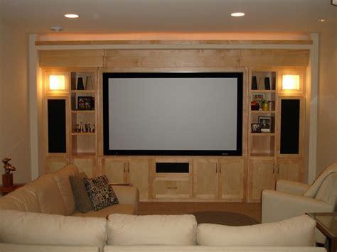 diy built in entertainment center 3 diy entertainment center ideas that will create look 8747