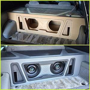 Best 25  Car Audio Ideas On Pinterest