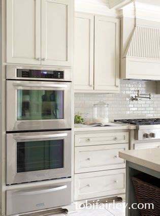 bead board kitchen cabinets best 25 gas wall oven ideas on gas 4370