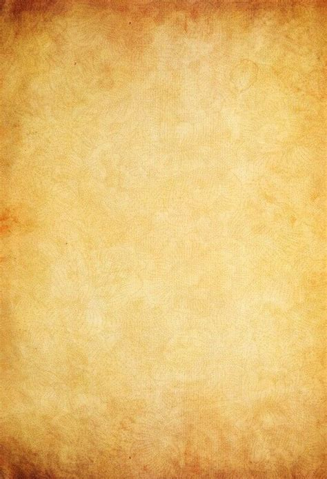 Gradient Abstract Backdrop Photo Studio Props Background